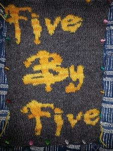 BuffyFiveByFive2_medium