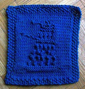 Knitting_006_medium
