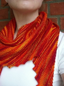 From here, Ravelry link.
