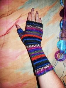 gloves_007_medium2