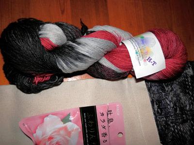 Knitting_009