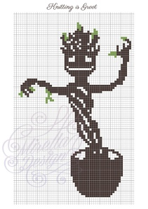 Groot_Galaxy_Chart_MirellaDesign_medium2