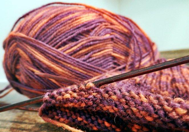 Yarn haul 003