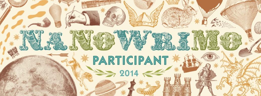 Participant-2014-Web-Banner
