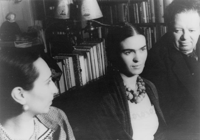 Block_Kahlo_Rivera_1932