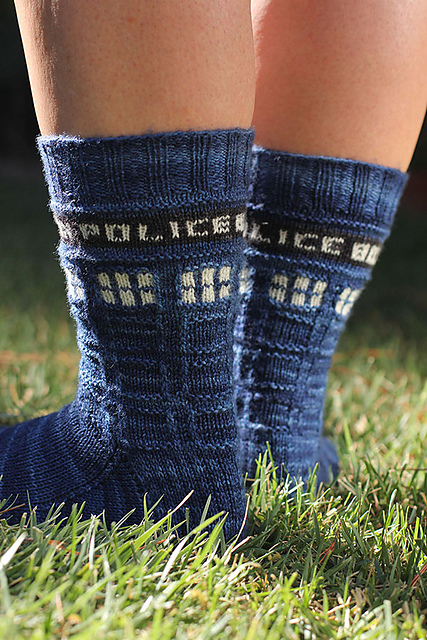 policeboxsox4_rav_medium2