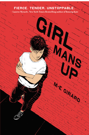 Girl Mans Up by M-E Girard.jpg